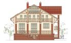 Дом в шести уровнях в г. Смоленске_1.JPG