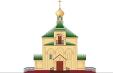 Храм в Смоленском районе_1.JPG