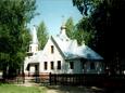 Храм в п. Гнездово в г. Смоленске_1.JPG